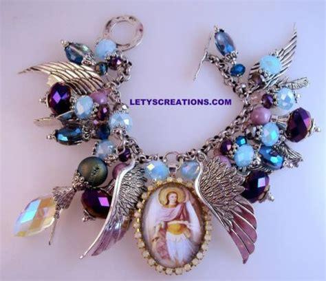 Michael Handcraft - archangel st michael archangels religious handcrafted