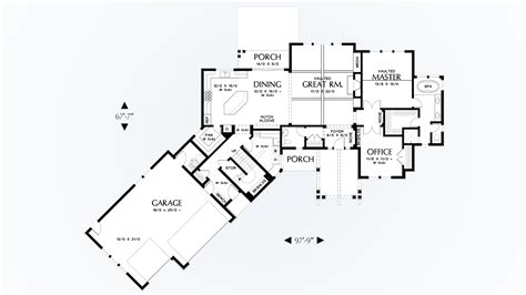 pre engineered house plans pre engineered house plans
