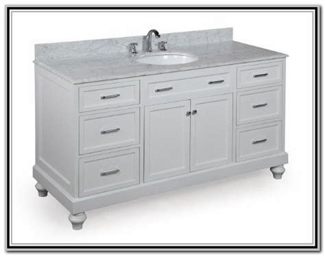 72 inch single sink vanity best 25 72 inch bathroom vanity ideas on