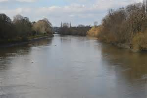 thames river kew westminster river thames at kew 169 n chadwick geograph britain and
