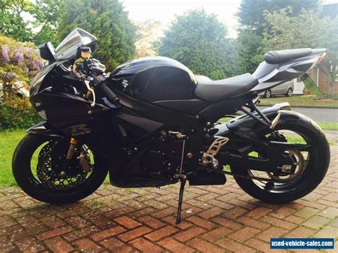 2013 Suzuki Gsxr 750 For Sale 2013 Suzuki Gsxr 750 For Sale In The United Kingdom