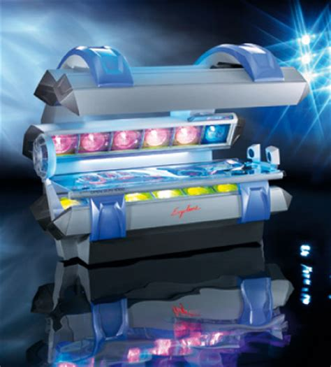 types of tanning beds types of tanning beds 28 images indoor tanning vyper