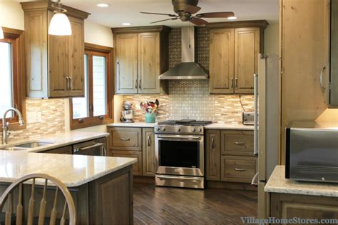 remodeled kitchen cabinets village home stores village home stores