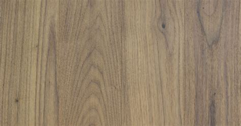 walnut hardwood flooring color change engineered hardwood