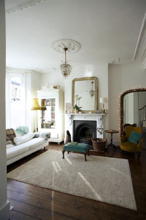 Period Home Decorating Ideas Period Locations Lambeth Living Rooms
