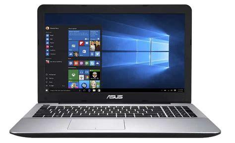 Laptop Asus F555la Asus F555la Eh51 15 6 Inch Reviews Laptopninja