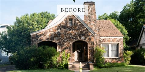 quot fixer upper quot 7 house flips that will make your jaw drop fixer upper friday the giraffe house gathered