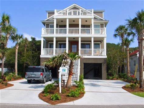 houses for rent folly beach sc private homes vacation rental vrbo 337421 7 br folly beach house in sc luxurious