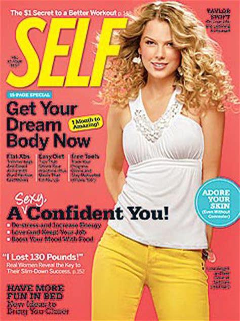 busen magazine self magazine