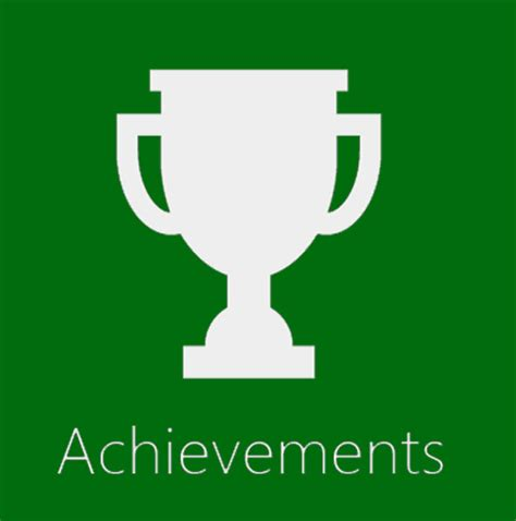 free achievement pictures free clip free