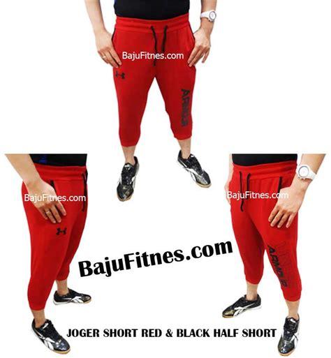 Celana Fitnes Baju Celana Panjang Pria Armour Perfe 089506541896 tri distributor celana pendek fitnes