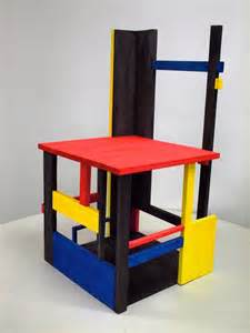 the mondrian chair monson upscale projects for