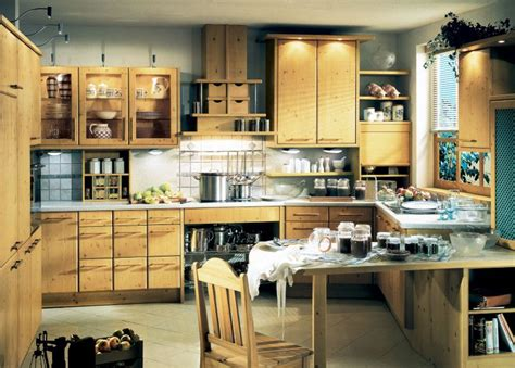 kitchen design mistakes 10 design mistakes in kitchen design you avoid them ideas for home decor