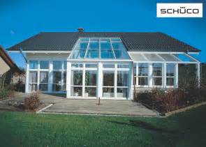 v 233 randas jardin d hiver roplast windows