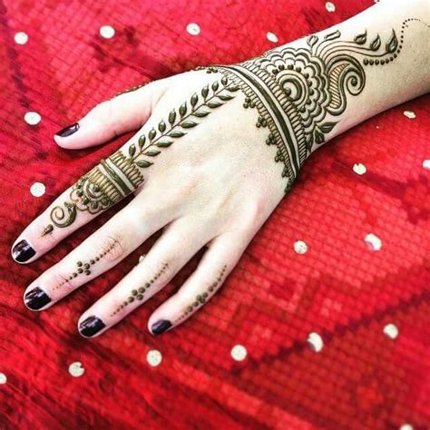 henna design gelang 17 best images about sobia s mehndii on pinterest henna
