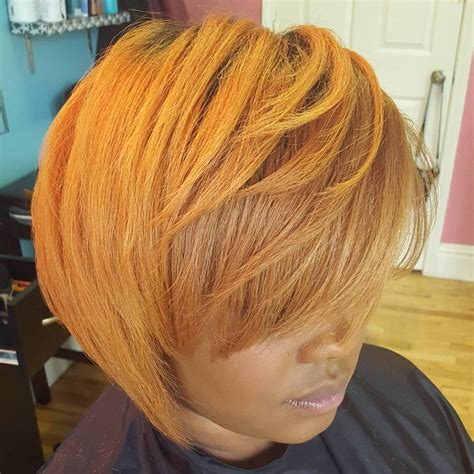 strawberry blonde for african american hair honey blonde highlights on african american hair hairs