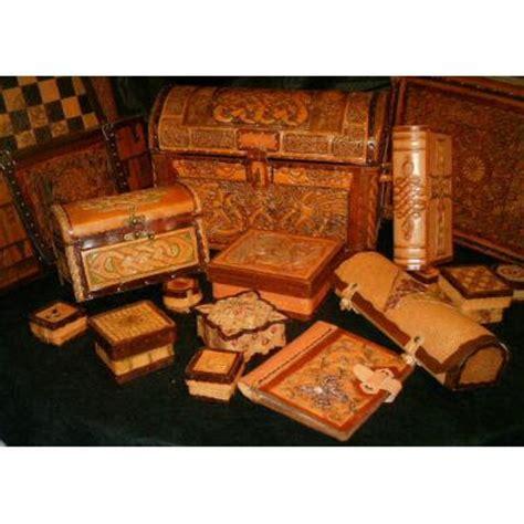 cuero definicion artesanias y tradiciones del paraguay