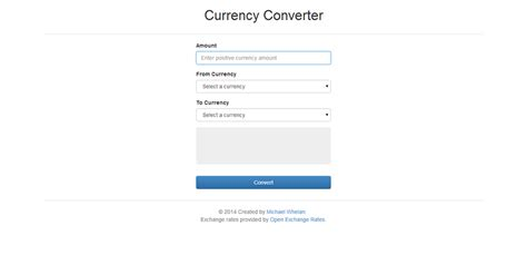 currency converter api online currency converter api london time sydney time