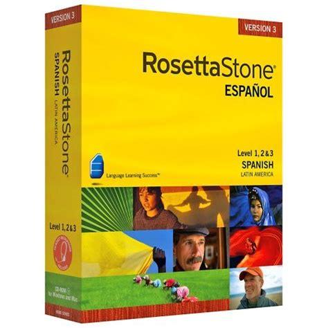 rosetta stone russian to english rosetta stone spanish rosetta stone spanish reviews