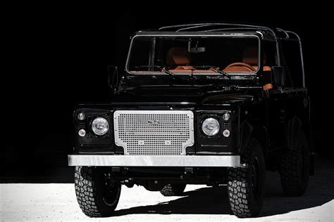 land rover defender 2017 black 100 old land rover defender land rover defender 90