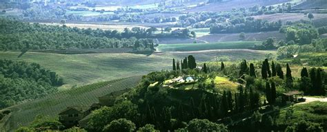 best hotel in tuscany best boutique hotels b b and getaways tuscany