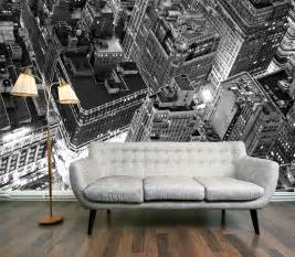 3d murals archives home caprice your place for home wallpapers for living room design ideas in uk