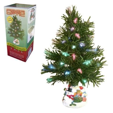 christmas optical fiber trees 32 inches melbourne big w inexpensive gifts for employees 15 s