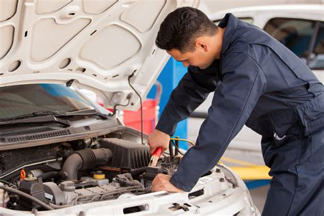 auto reparieren mechanic car service repairs dandenong narre warren