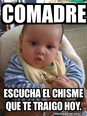 imagenes hola comadre related keywords suggestions for chisme comadre