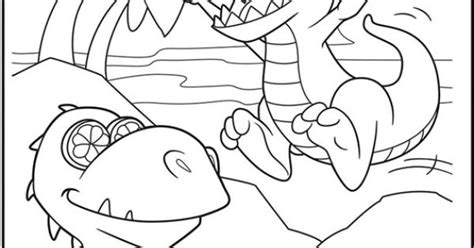 dinosaur coloring pages crayola t rex cartoon on crayola com coloring pages pinterest