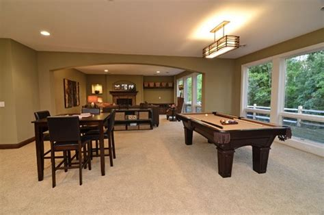 where can i buy a pool table lower level entertainment area 183 more info