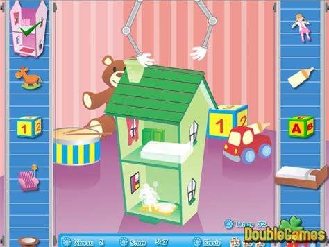 big doll house games флеш игра doll house играть онлайн или скачать бесплатно