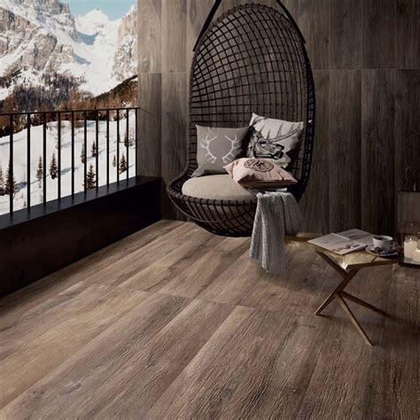 pavimenti in mattoni pavimenti per esterni mattoni per pavimenti with