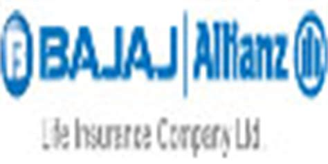pay bajaj allianz insurance premium pay premium