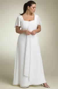 Cheap Dress Attire » Home Design 2017