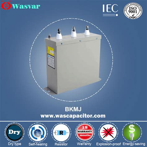 a capacitor c is connected to a power supply that operates power suplly capacitor bank bkmj view universal power bank wasvar product details from
