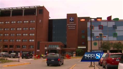 Apartments Near Iowa Methodist Center Hundreds Of Patients Begin Hiv Testing In Switch