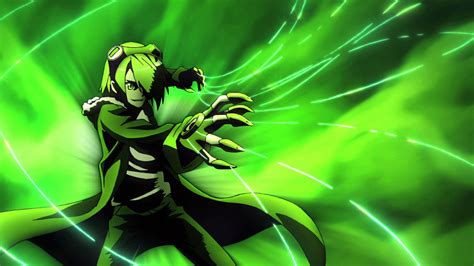 Dompet Akame Ga Kill akame ga kill wallpapers pictures images