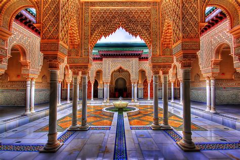 grand moroccan palace worth 28m image gallery moroccan palace