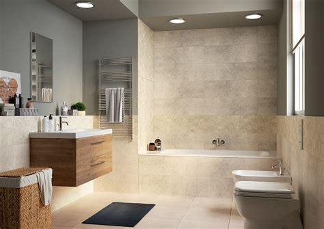 vasca da bagno con doccia prezzi sostituire la vasca con la doccia 5 soluzioni a confronto