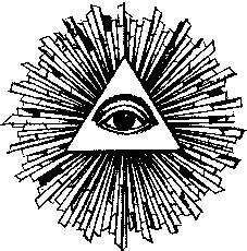 illuminati symbol thalles roberto revelando a vis 227 o masonaria gospel brasil
