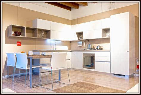 sedie cucina scavolini stunning sedie cucina scavolini pictures ideas design