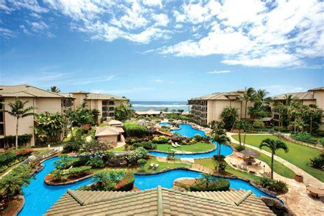 waipouli resort condo map waipouli resort spa kauai by outrigger accommodation
