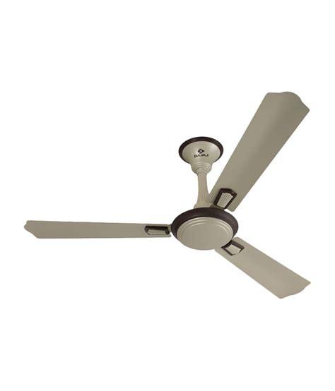 bajaj fan prices buy bajaj fan at lowest prices in india