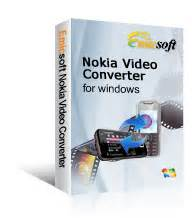 download mp3 converter for nokia 5130 free nokia video converter convert to nokia video mp4
