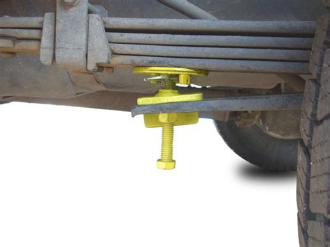 tork lift stable load  select chevy gmcs