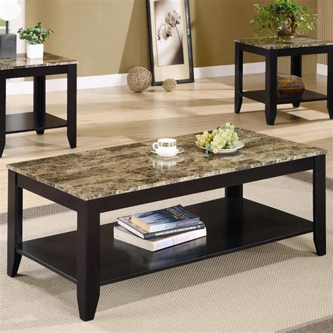 Set Of Tables For Living Room Interesting Living Room Table Sets Ideas Living Room Table Ls Coffee And End Table Sets