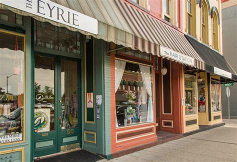 Office Depot Ypsilanti Mi Ypsilanti Homes For Sale And Real Estate