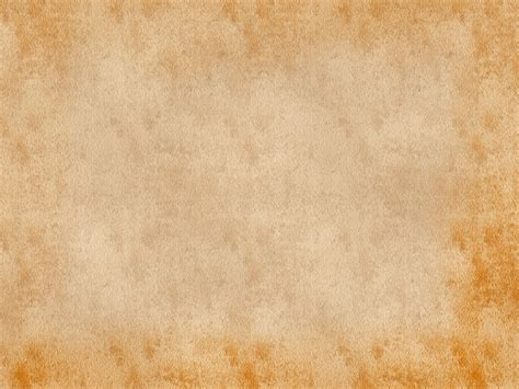 Ancient Paper - page texture www pixshark images galleries