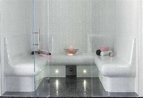 hammam 2 personnes hammam hammam est sauna beaut 233